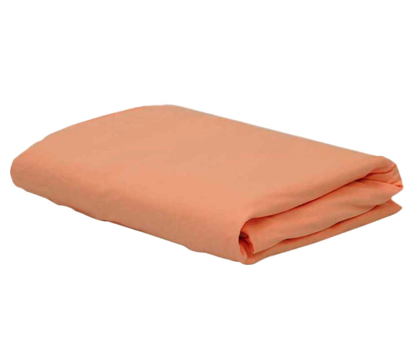 Lençol cosmos ritz - cama de casal   Westwing.com.br