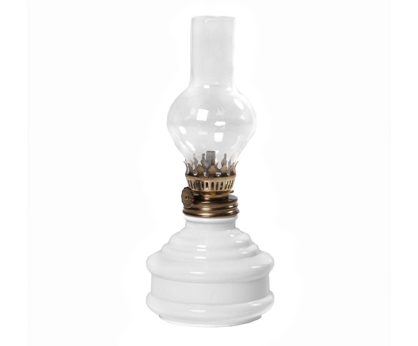 Lampião Kerosene | Westwing.com.br