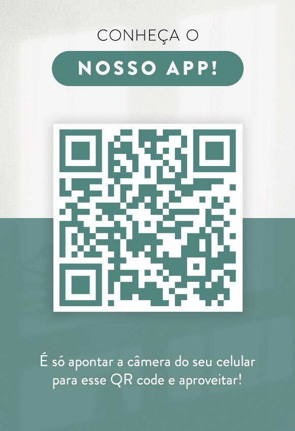 Baixe o App | Westwing.com.br