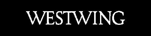 Logotipo Westwing.com.br   Inspiração para sua casa