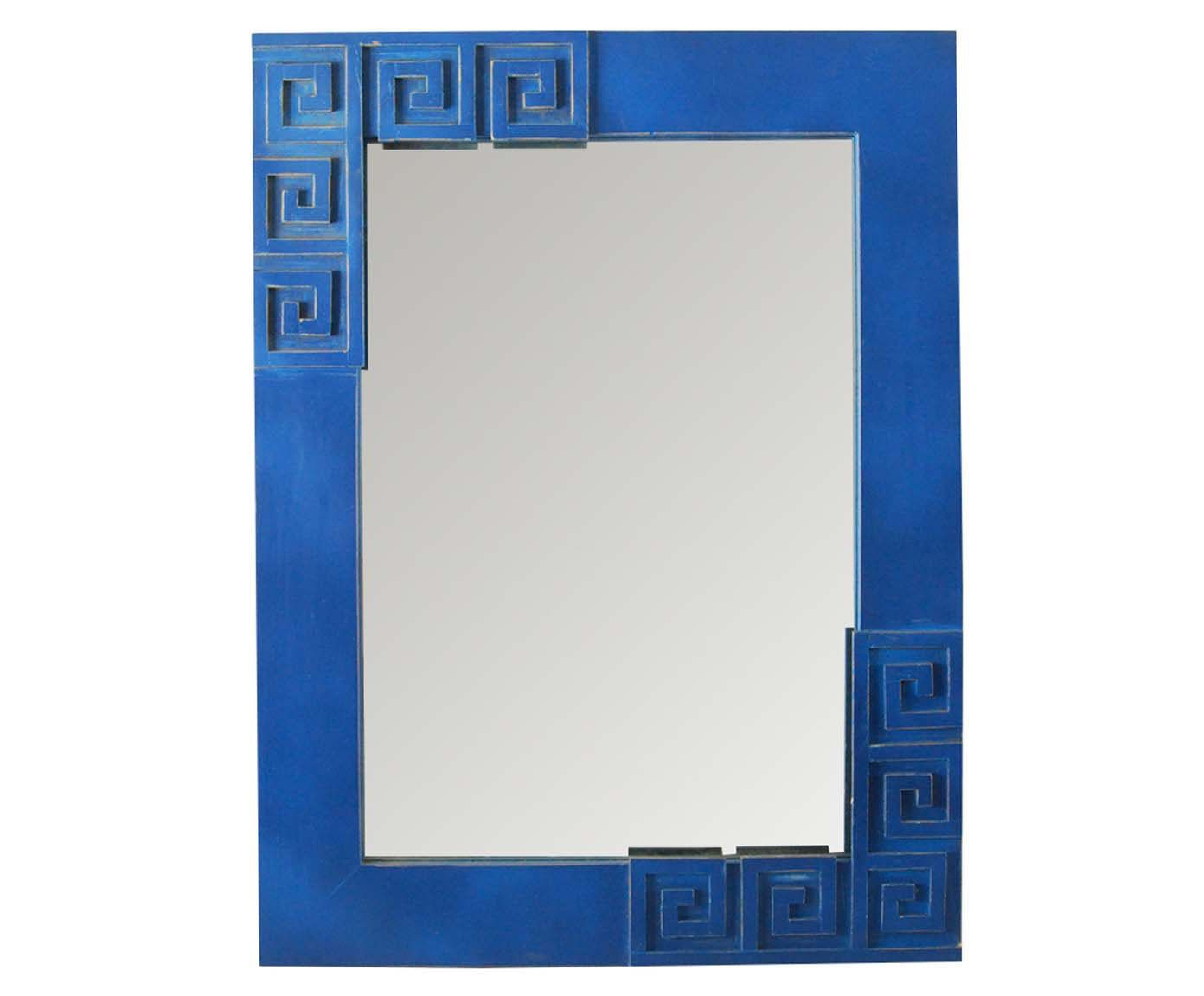 Espelho egito - space | Westwing.com.br