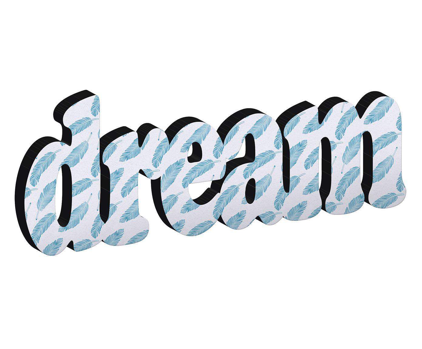 Adorno Dream | Westwing.com.br