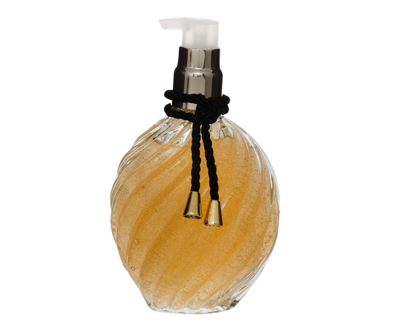Sabonete Líquido Cannes Bamboo - 400ml   Westwing.com.br