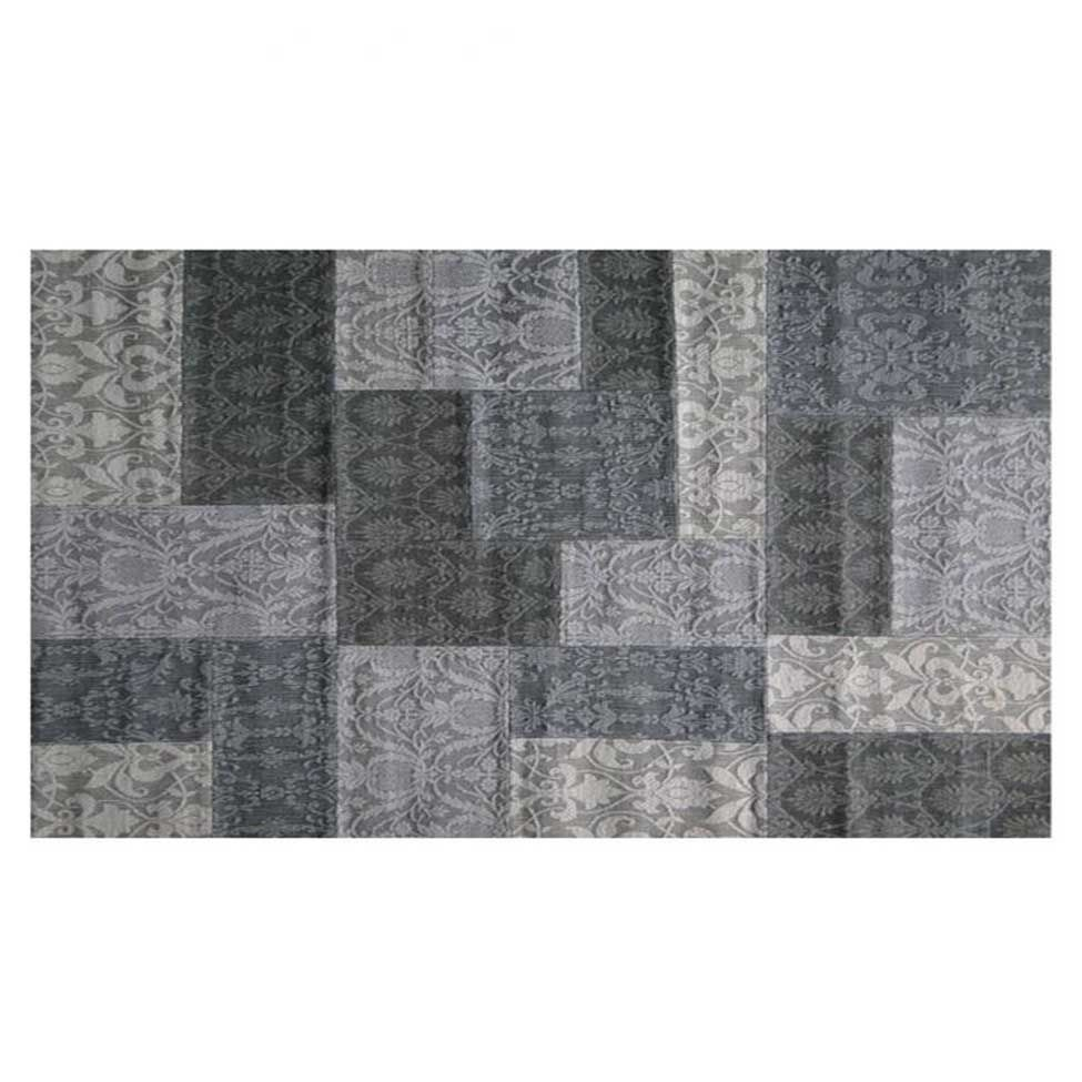 Tapete indian golie patchwork - 100 x 140 cm | Westwing.com.br