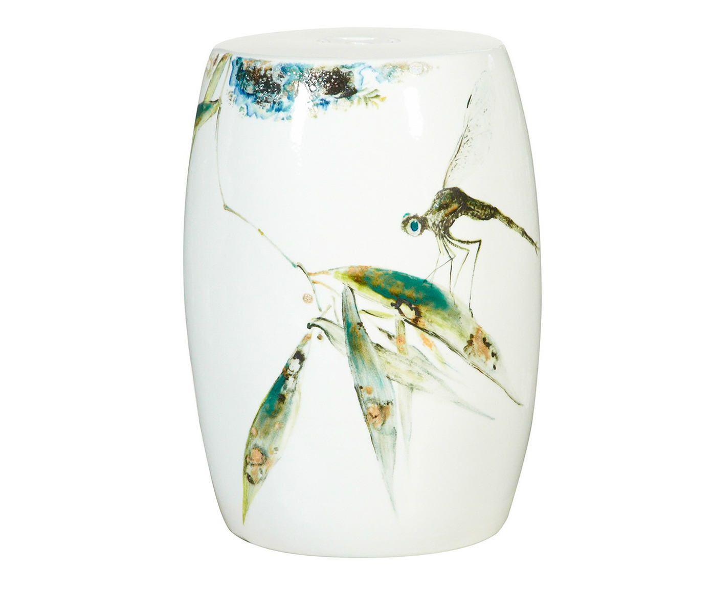 Garden Seat Big Bugs | Westwing.com.br