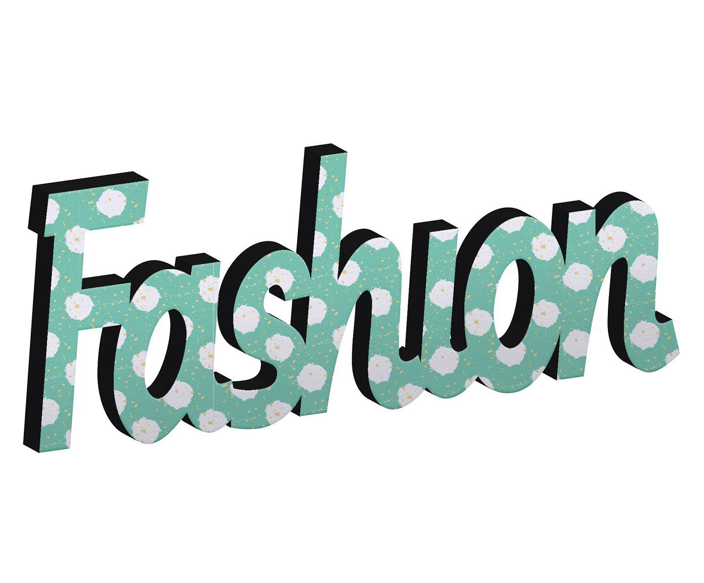 Adorno Fashion | Westwing.com.br