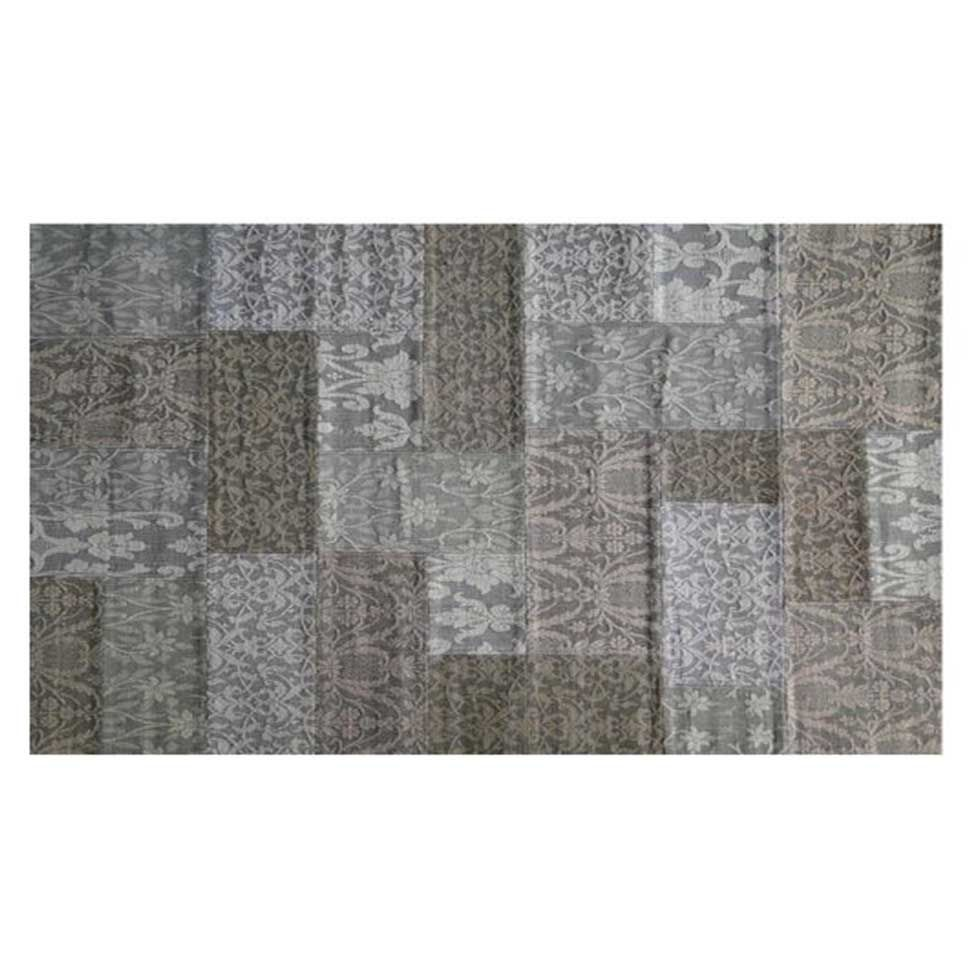 Tapete indian gamie patchwork - 100 x 140 cm   Westwing.com.br
