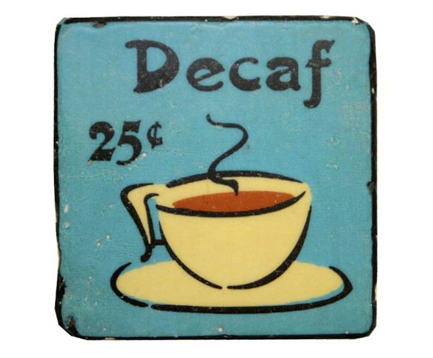 Porta-Copos Decaf   Westwing.com.br