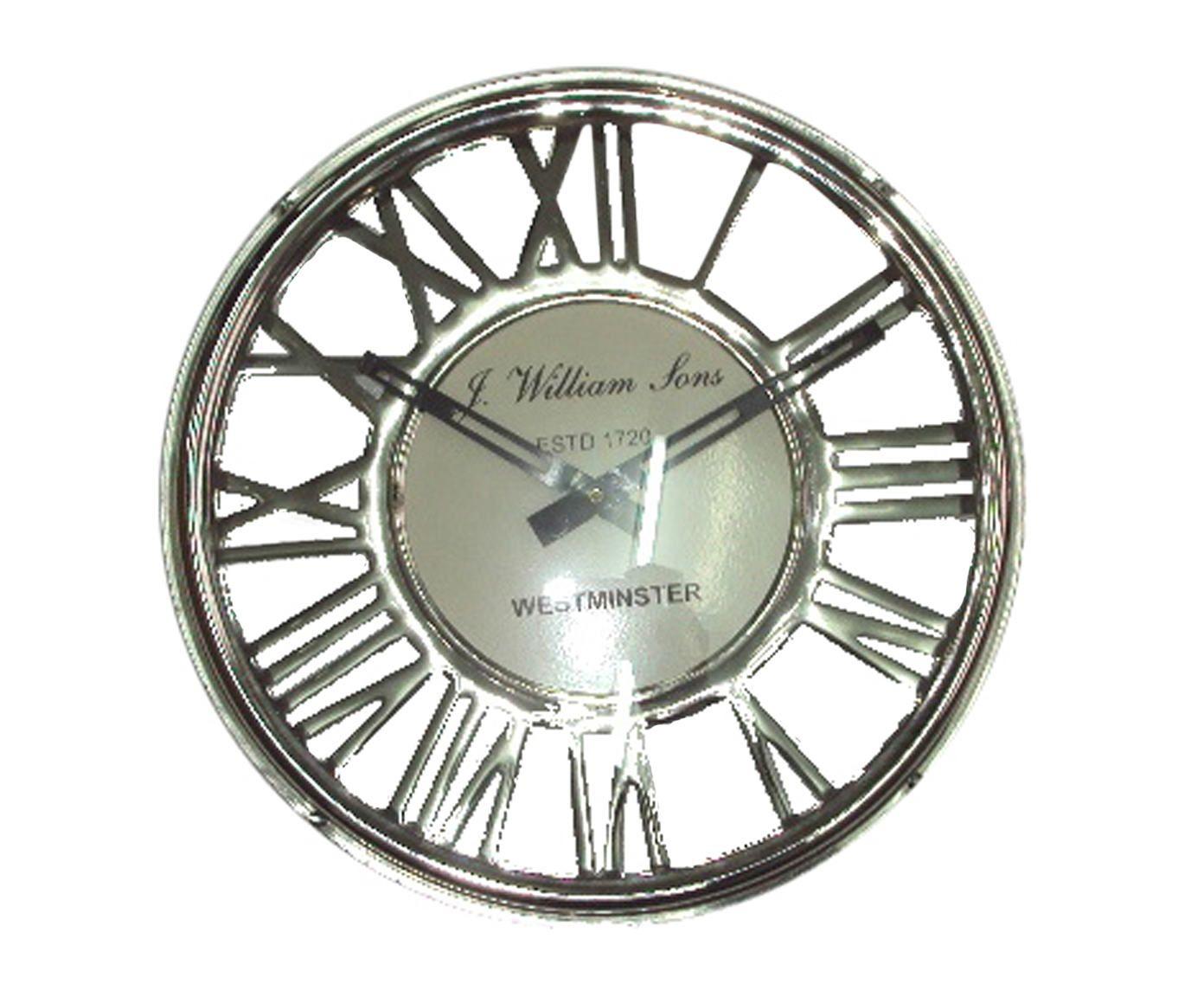 Relógio de Parede Ross | Westwing.com.br