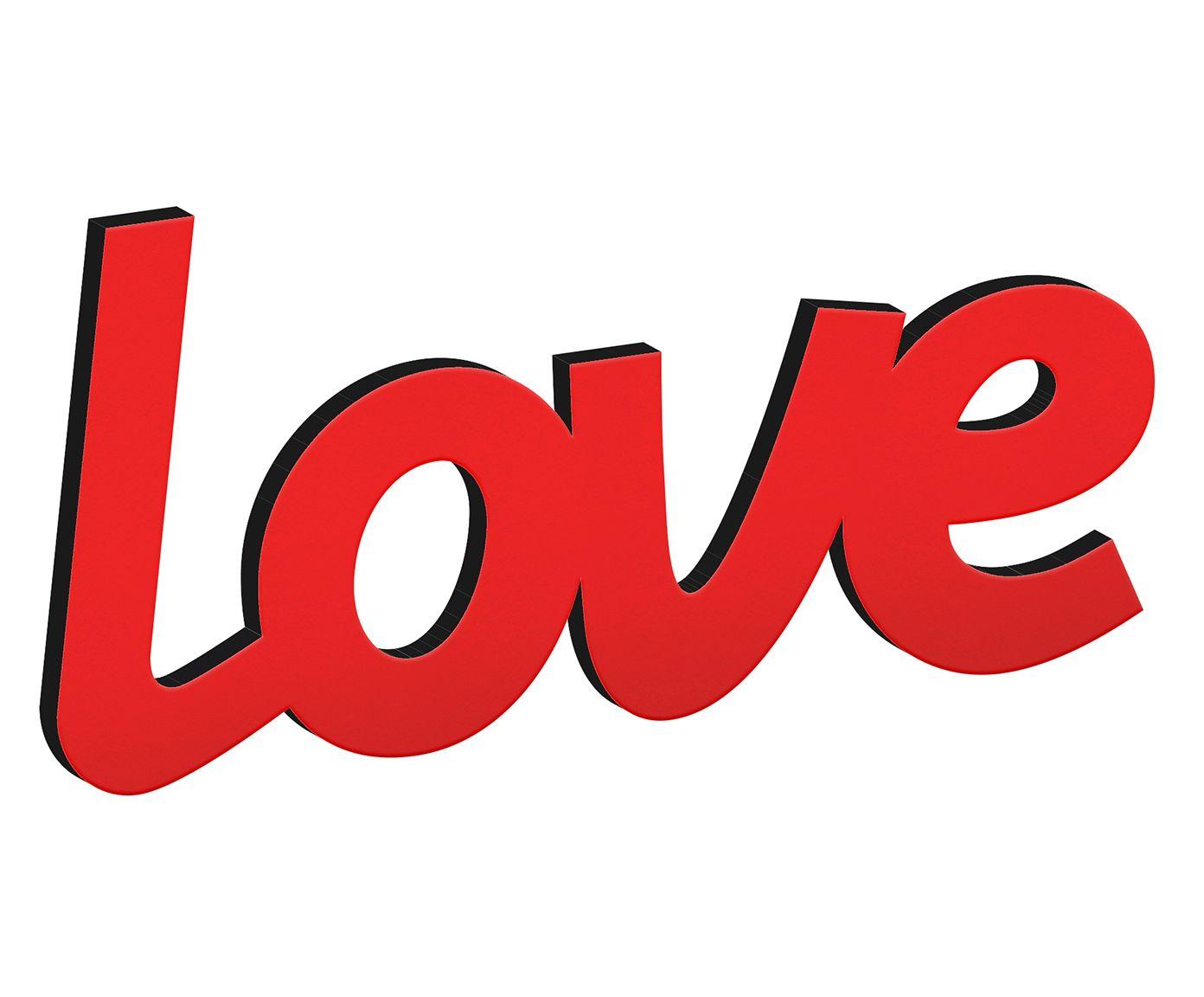 Adorno Love   Westwing.com.br