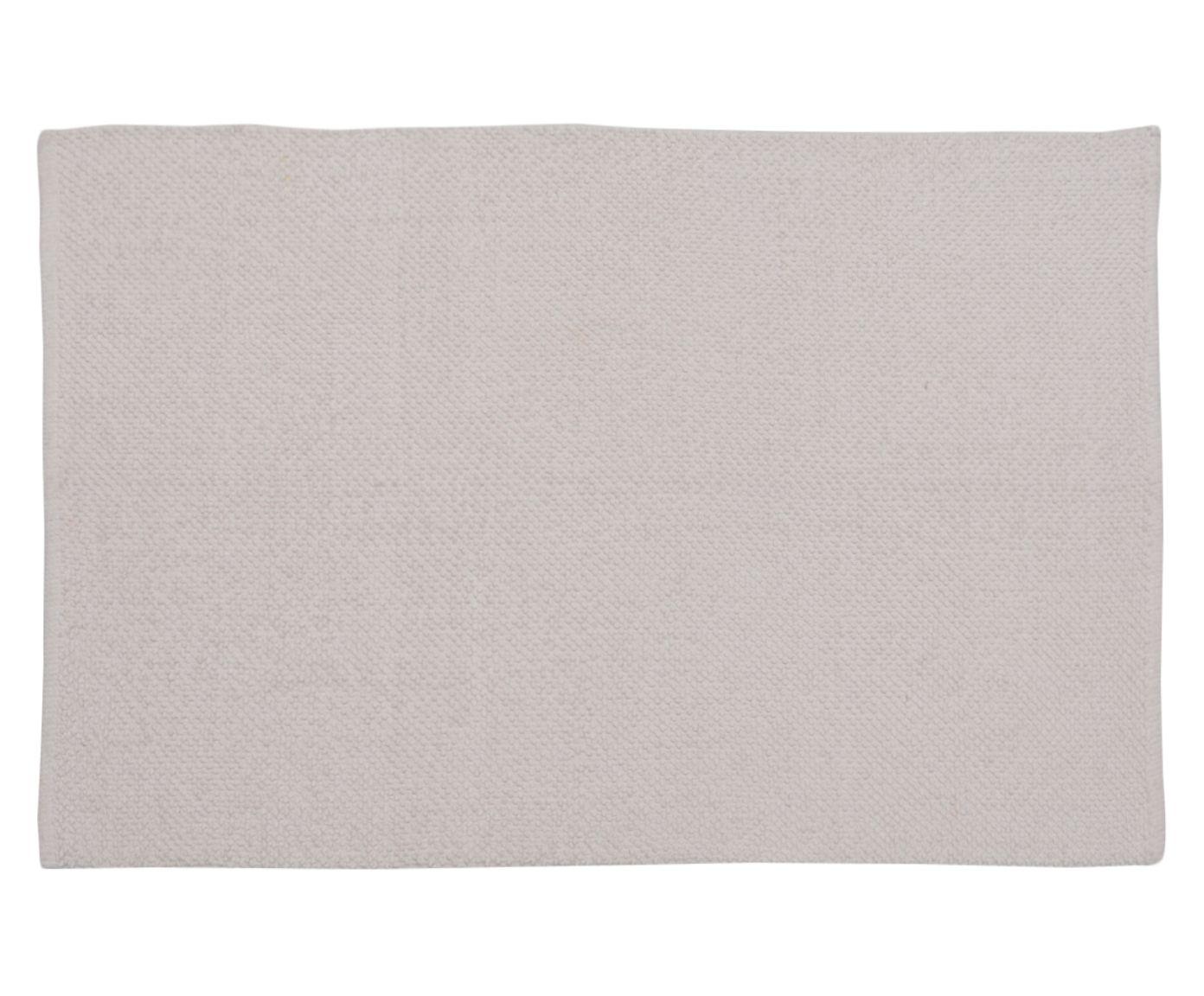 Tapete Indiano Saraswati Branco - 120x180cm | Westwing.com.br