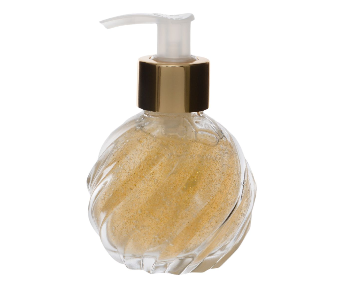 Sabonete Líquido Cannes Bamboo - 120ml   Westwing.com.br