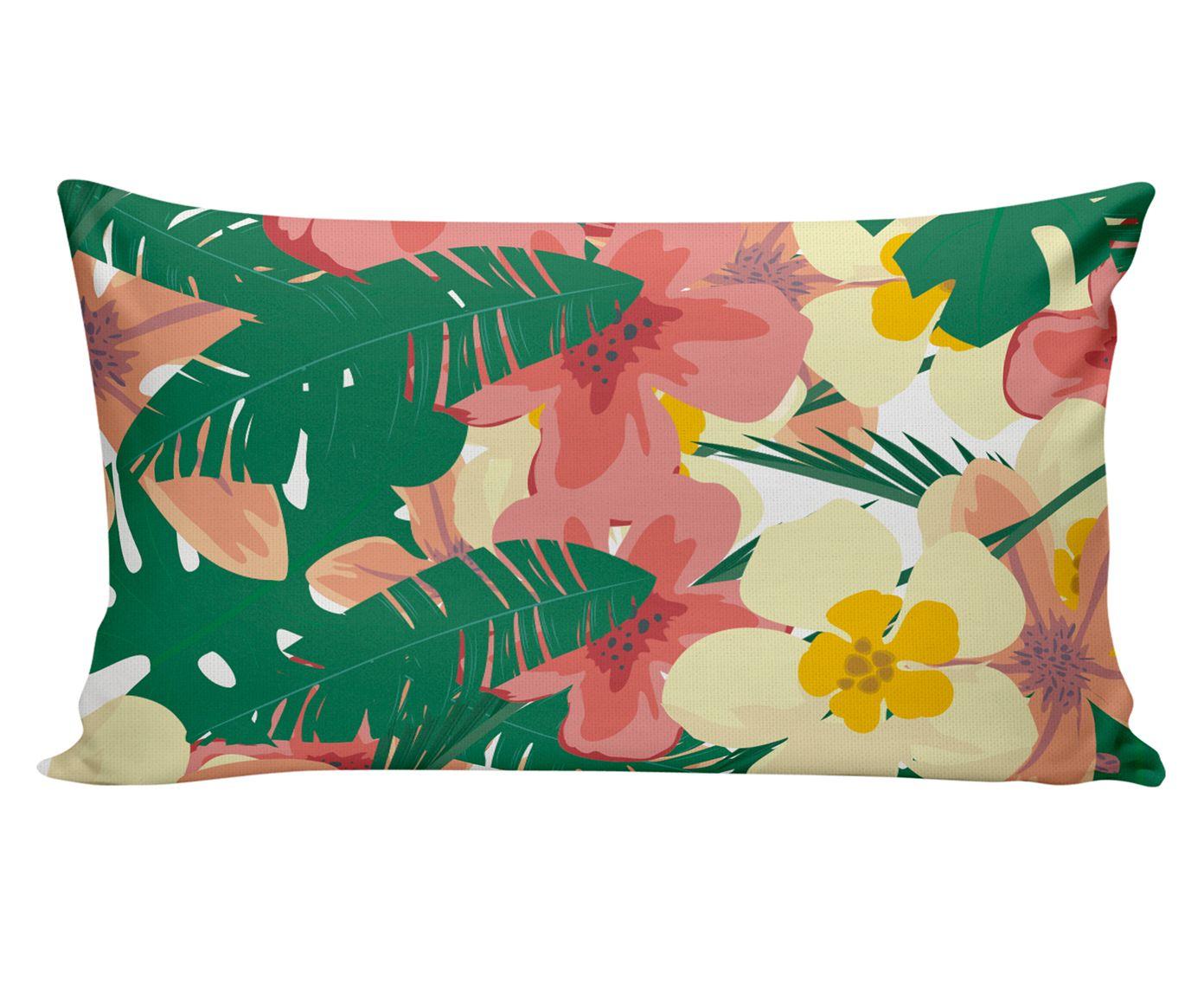 Capa de Almofada Trancoso Rachelle - 30x45cm   Westwing.com.br