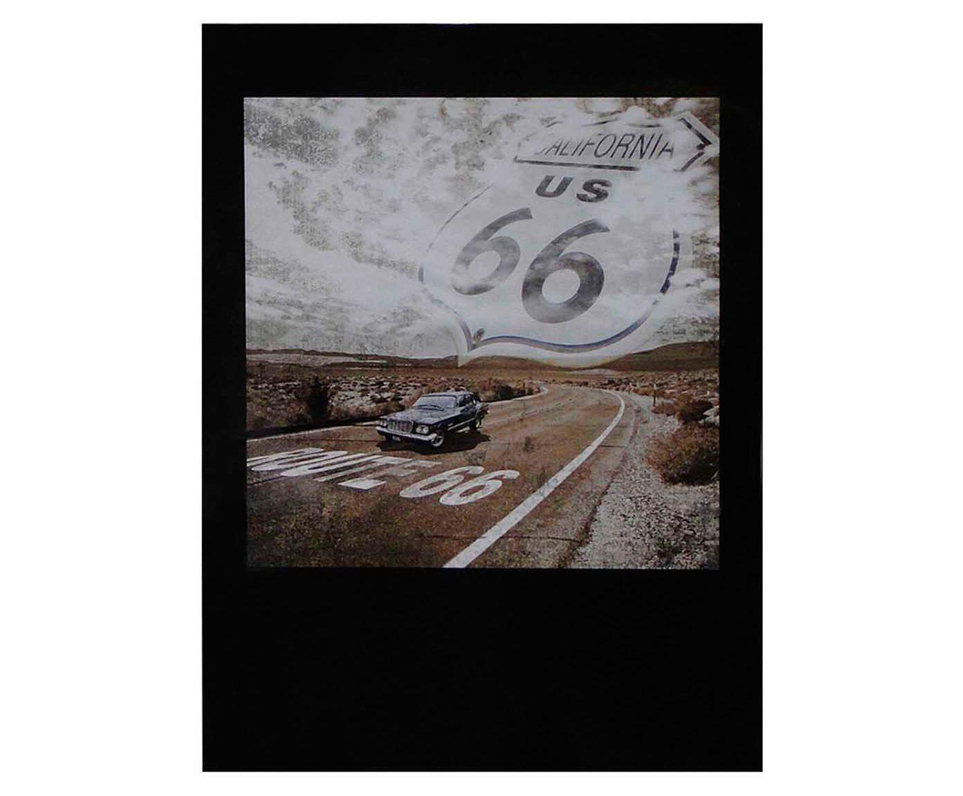 Quadro Road - 60x80cm | Westwing.com.br