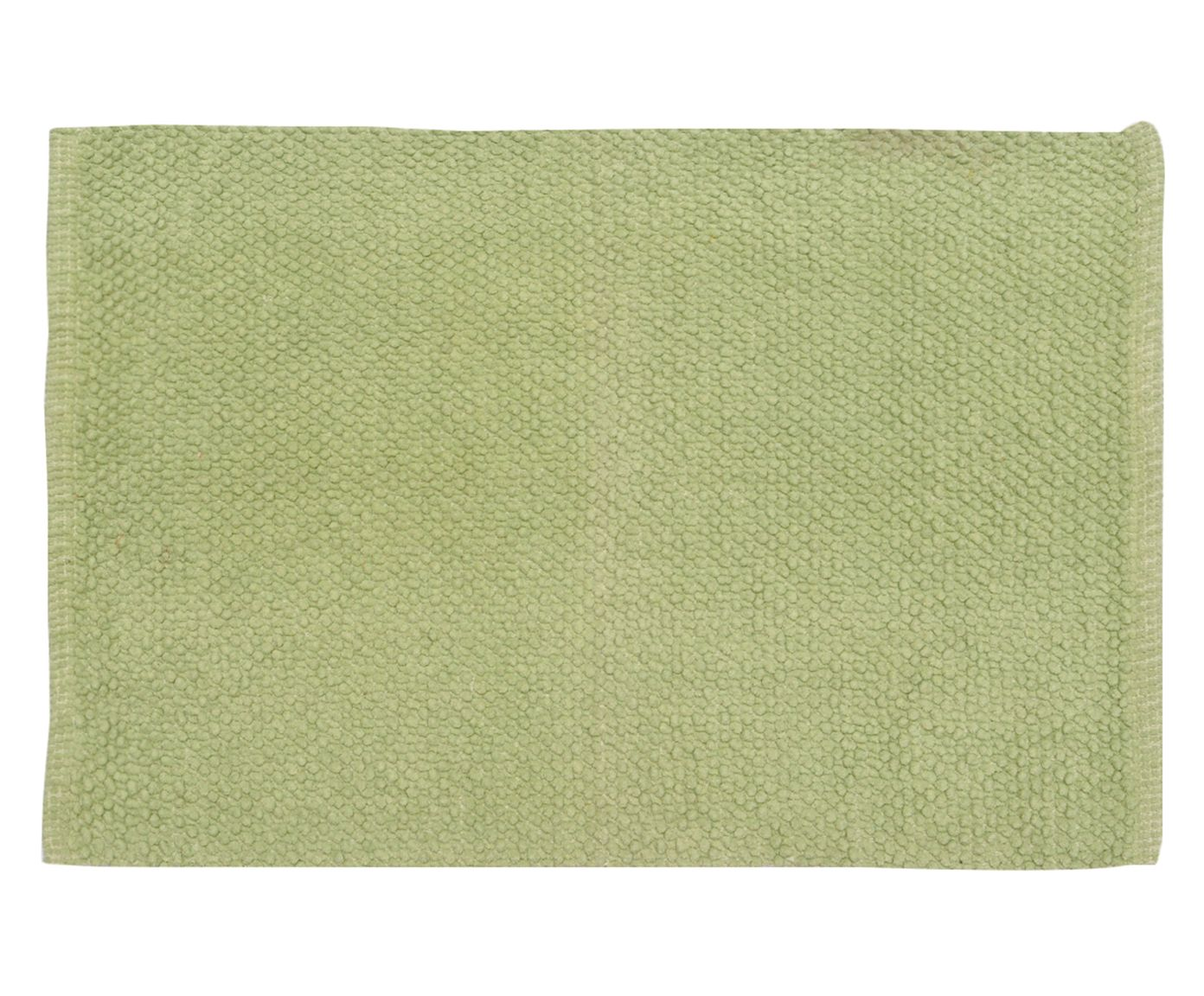 Tapete Indiano Saraswati Verde - 60x90cm | Westwing.com.br