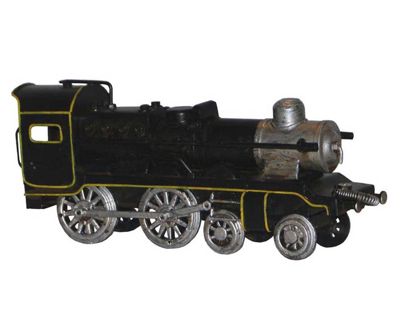 Miniatura Locomotiva | Westwing.com.br