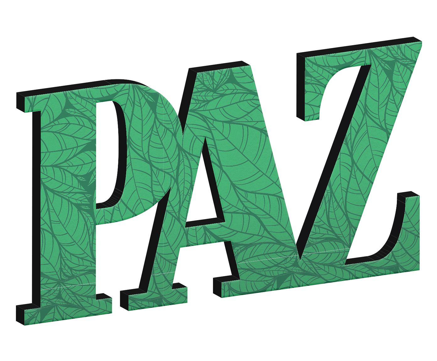 Adorno Paz   Westwing.com.br