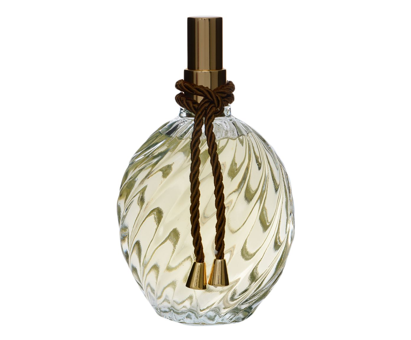 Home Spray Cannes Bamboo - 400ml   Westwing.com.br